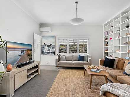 4/7-9 Alfreda Street, Coogee 2034, NSW Apartment Photo