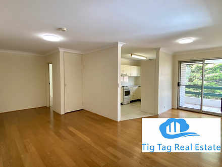45 Albert Road, Strathfield 2135, NSW Unit Photo