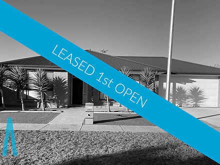 392 Fradd East Road, Munno Para West 5115, SA House Photo