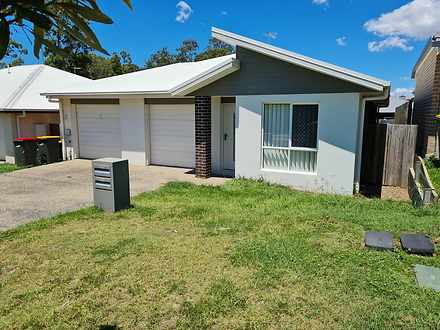 1/45 Leigh Crescent, Dakabin 4503, QLD House Photo