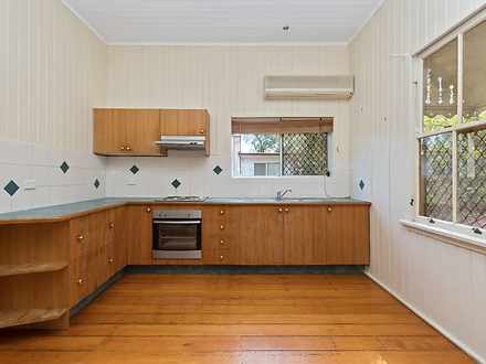 34 Rigby Street, Annerley 4103, QLD House Photo