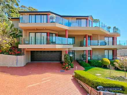 1/49 Ash Street, Terrigal 2260, NSW Unit Photo