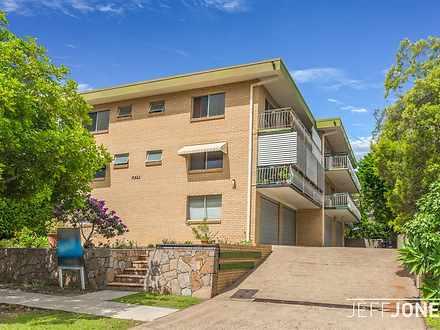 2/54 Peach Street, Greenslopes 4120, QLD Unit Photo