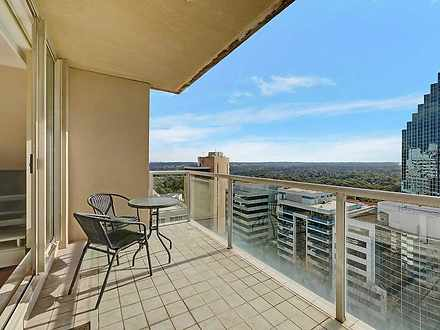 8 Brown, Chatswood 2067, NSW Apartment Photo