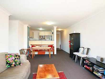 75/21-23 Norton Street, Leichhardt 2040, NSW Apartment Photo