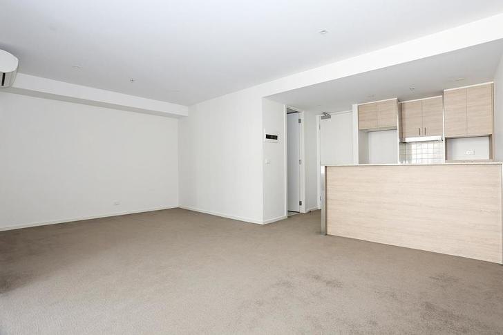 A605/57 Bay Street, Port Melbourne 3207, VIC Apartment Photo