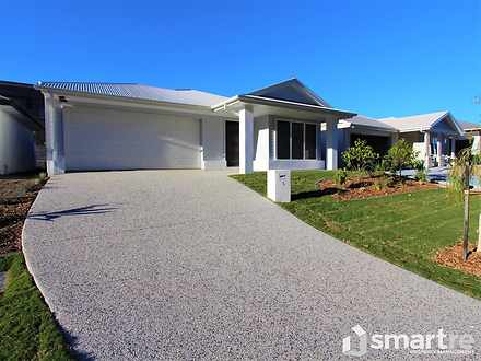 5 Enclave Drive, Bahrs Scrub 4207, QLD House Photo