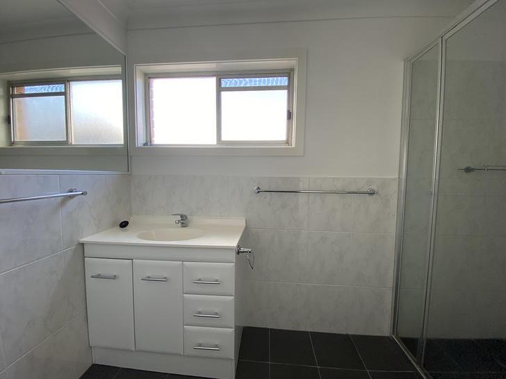 1/4 Newell Avenue, Gunnedah 2380, NSW Unit Photo