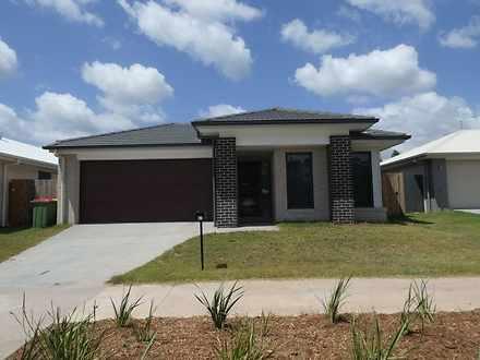 61 Killara Boulevard, Logan Reserve 4133, QLD House Photo