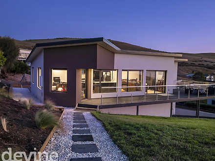 41 Spinnaker Crescent, Tranmere 7018, TAS House Photo