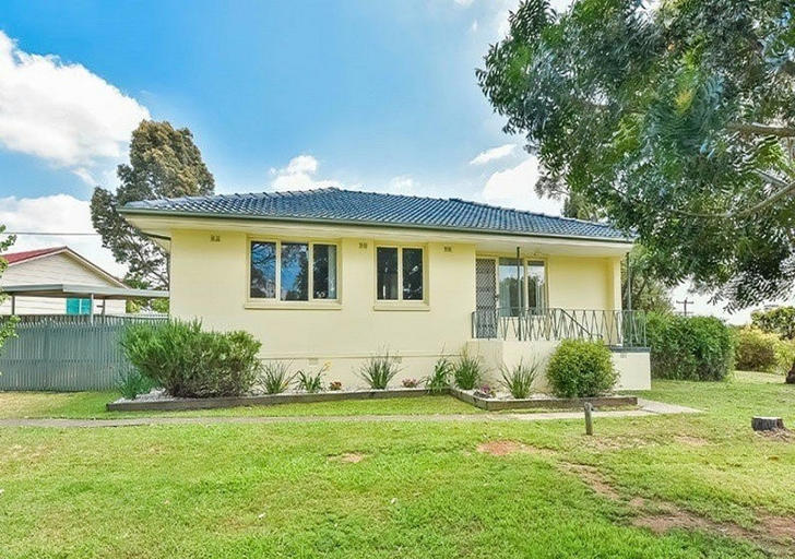 58 Queen Street, Narellan 2567, NSW House Photo