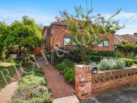 45 William Street, Ashfield 2131, NSW Duplex_semi Photo
