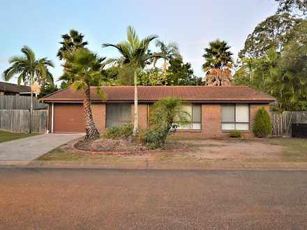 31-91 Dorset Drive, Rochedale South 4123, QLD Villa Photo