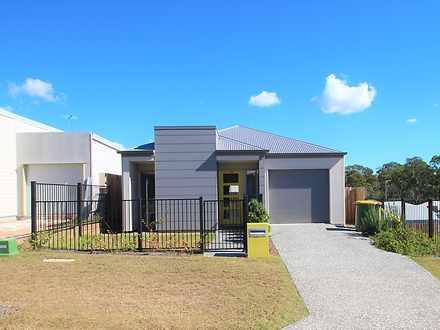 30 Troost Circuit, Bellbird Park 4300, QLD House Photo