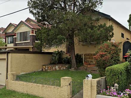 16 Stone Street, Earlwood 2206, NSW House Photo