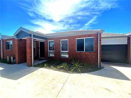 2/70 Bacchus Marsh Road, Corio 3214, VIC Unit Photo