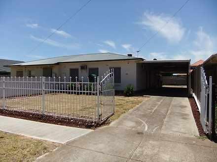 42 Essex Street, Mansfield Park 5012, SA House Photo