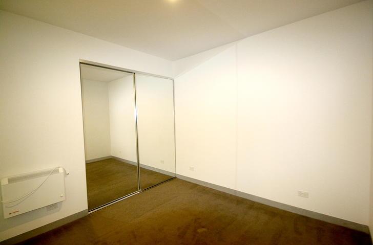 715/6 Leicester Street, Carlton 3053, VIC Apartment Photo