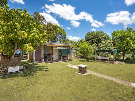 7 Moore Street, Logan Central 4114, QLD House Photo