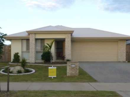 110 Oldmill Drive, Beaconsfield 4740, QLD House Photo