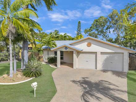 2 Pacific Avenue, Bushland Beach 4818, QLD House Photo