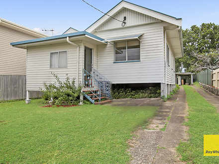 23 Haylock Street, Wynnum 4178, QLD House Photo