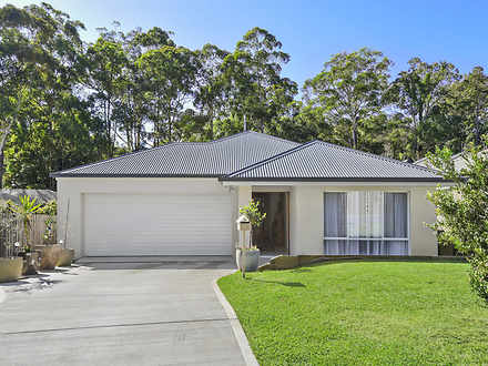 4 Blue Wren Close, Port Macquarie 2444, NSW House Photo
