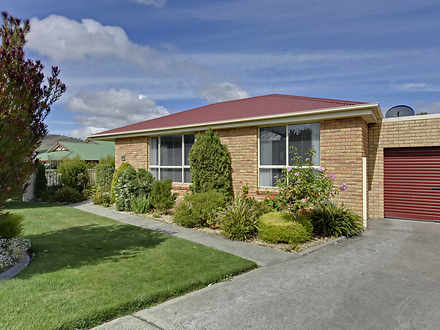 31 Creed Court, Brighton 7030, TAS House Photo