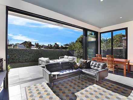 14 Leichhardt Street, Leichhardt 2040, NSW House Photo