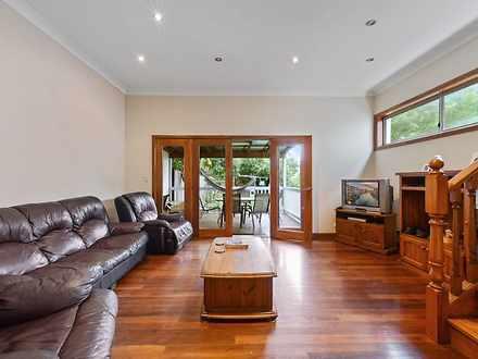 247 Botany Street, Kingsford 2032, NSW House Photo