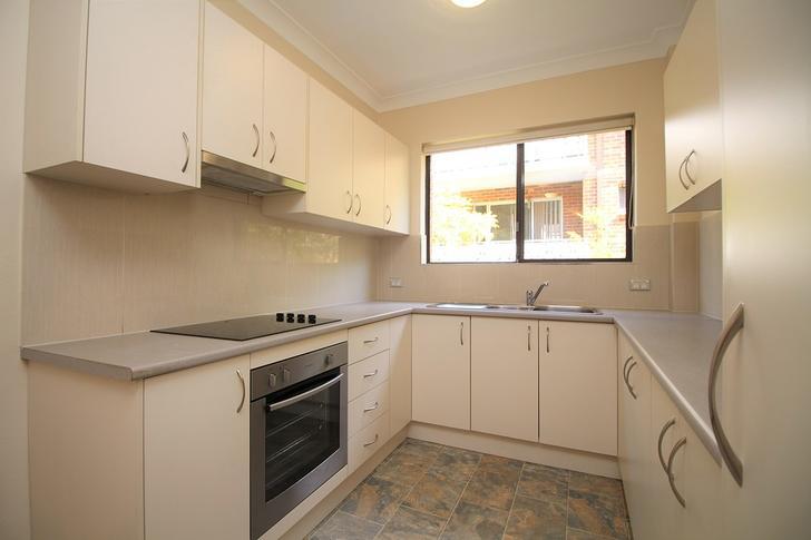 6/55 Sorrell Street, North Parramatta 2151, NSW Unit Photo