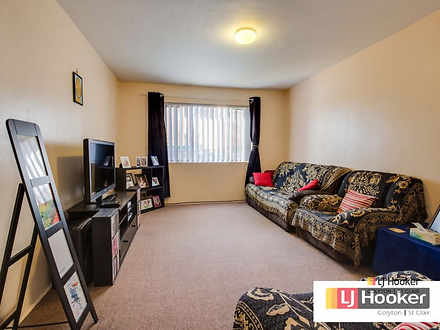 1/58 Putland Street, St Marys 2760, NSW Unit Photo