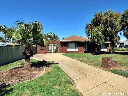 2 Simpson Avenue, Forest Hill 2651, NSW House Photo