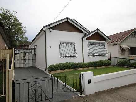 110 Ninth Avenue, Campsie 2194, NSW House Photo