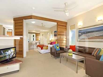 59/3 Cedarwood Court, Casuarina 2487, NSW Apartment Photo