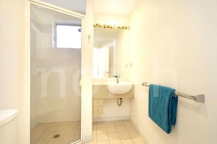 59/3 Cedarwood Court, Casuarina 2487, NSW Apartment Photo