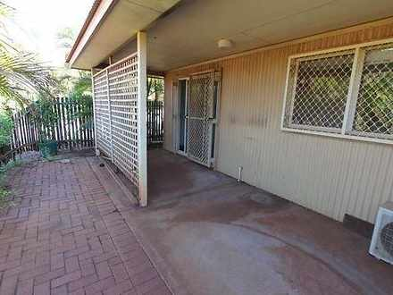 5/11-13 Kingsmill Street, Port Hedland 6721, WA Villa Photo
