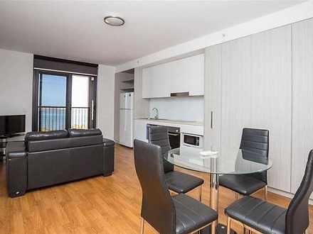 13/2 Mckay Street, Port Hedland 6721, WA Apartment Photo