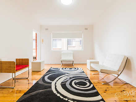 4/47 Beaumont Street, Campsie 2194, NSW Apartment Photo