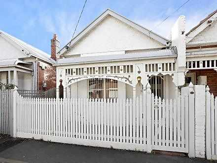 9 Bliss Street, Richmond 3121, VIC House Photo