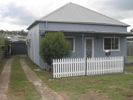47 Eighth Street, Weston 2326, NSW House Photo