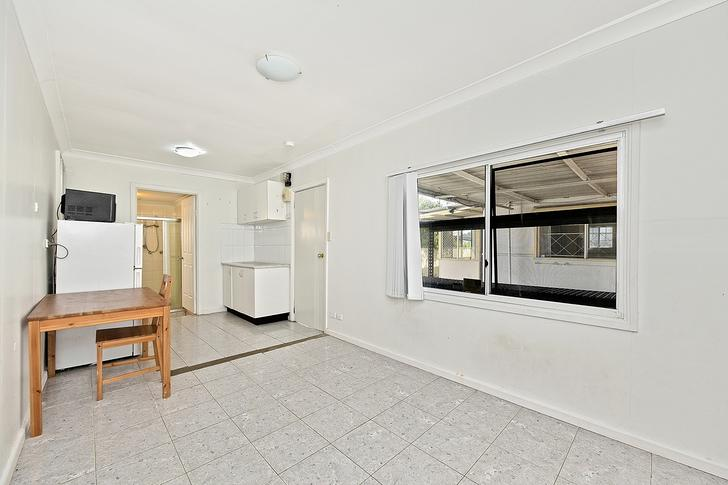 1280 Canterbury Road, Roselands 2196, NSW House Photo