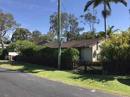 45 Pine Crescent, Sandy Beach 2456, NSW House Photo