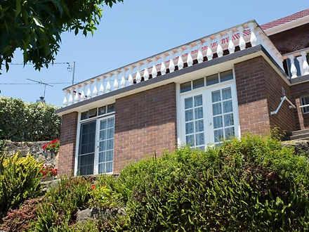 1/47 Hocking Avenue, Earlwood 2206, NSW Studio Photo