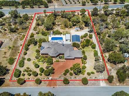 9 Peridot Turn, Banksia Grove 6031, WA House Photo