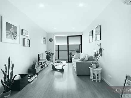 208/405 High Street, Northcote 3070, VIC Apartment Photo