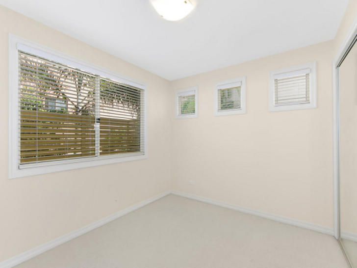 18 Gilday Street, Paddington 4064, QLD House Photo