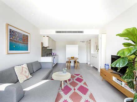 C304/72 Macdonald Street, Erskineville 2043, NSW Apartment Photo