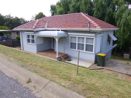 11 Carl Lane, Muswellbrook 2333, NSW House Photo