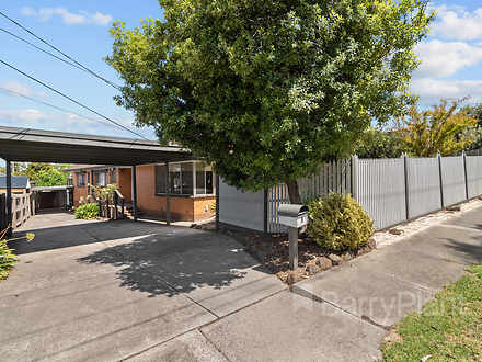 8 Monaro Close, Wantirna South 3152, VIC House Photo